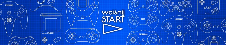 Wciśnij Start